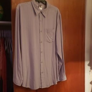 button down, THE NORTH FACE, collared shirt mens